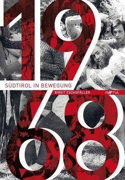 1968 von Eschgfäller,  Birgit