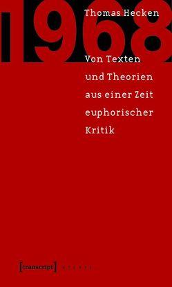 1968 von Hecken,  Thomas