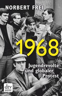 1968 von Frei,  Norbert
