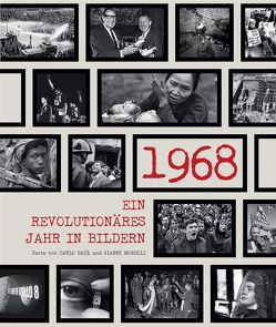 1968 von Batà,  Carlo, Morelli,  Gianni