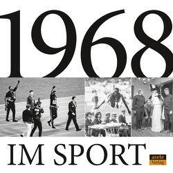 1968 im Sport