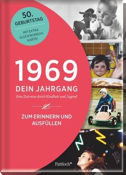 1969 – Dein Jahrgang