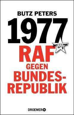 1977 von Peters,  Butz
