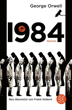 1984 von Heibert,  Frank, Orwell,  George