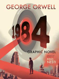 1984 von Nesti,  Fido, Orwell,  George, Walter,  Michael
