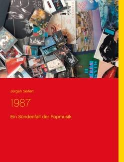 1987 von Seifert,  Jürgen
