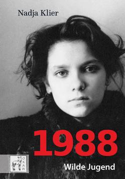 1988 von Klier,  Nadja