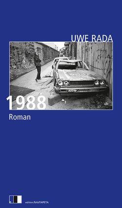 1988 von Rada,  Uwe