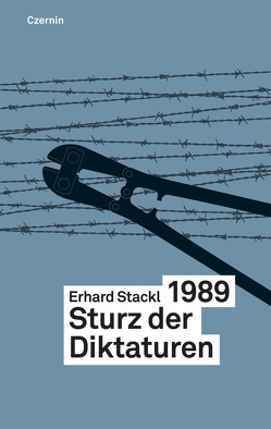 1989 von Stackl,  Erhard