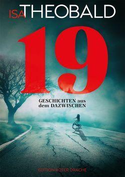 19 von Theobald,  Isa, von Aster,  Christian