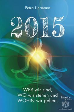 2021 von Liermann,  Petra