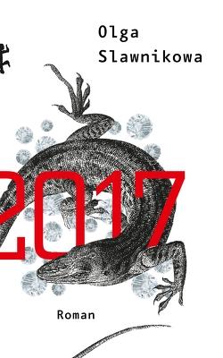 2017 von Körner,  Christiane, Radetzkaja,  Olga, Slawnikowa,  Olga