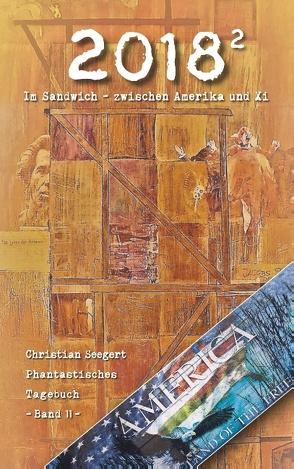 2018 (2) von Seegert,  Christian