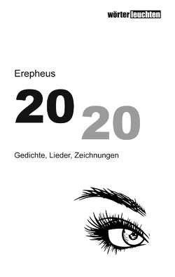 2020 von Erepheus