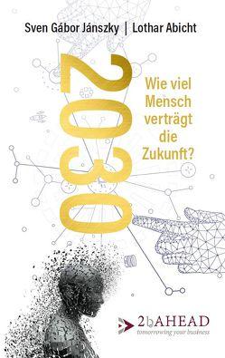 2030 von Abicht,  Lothar, Jánszky,  Sven Gábor