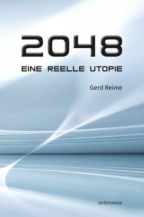 2048 von Reime,  Gerd