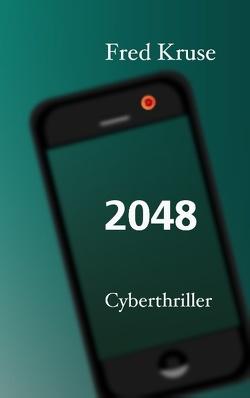 2048 von Kruse,  Fred