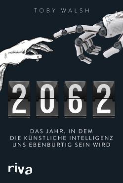 2062 von Walsh,  Toby