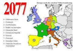 2077 von Martin,  Dobry