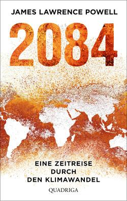 2084 von Merz,  Axel, Powell,  James Lawrence, Schmidt,  Dietmar, Schumacher,  Rainer