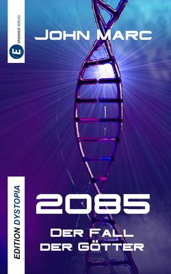 2085 von Marc,  John, Stadelmann,  Michaela