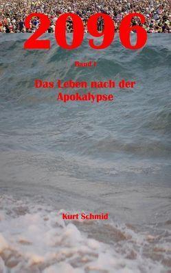 2096 von Schmid,  Kurt