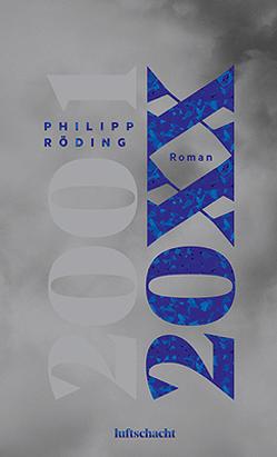 20XX von Röding,  Philipp