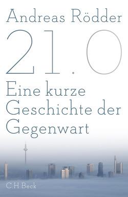 21.0 von Rödder,  Andreas