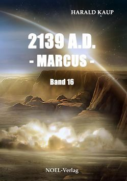 2139 A.D. – Marcus – von Kaup,  Harald