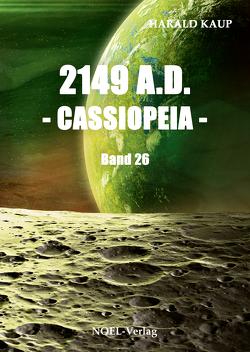 2149 A.D. CASSIOPEIA von Kaup,  Harald