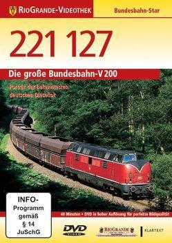 221 127
