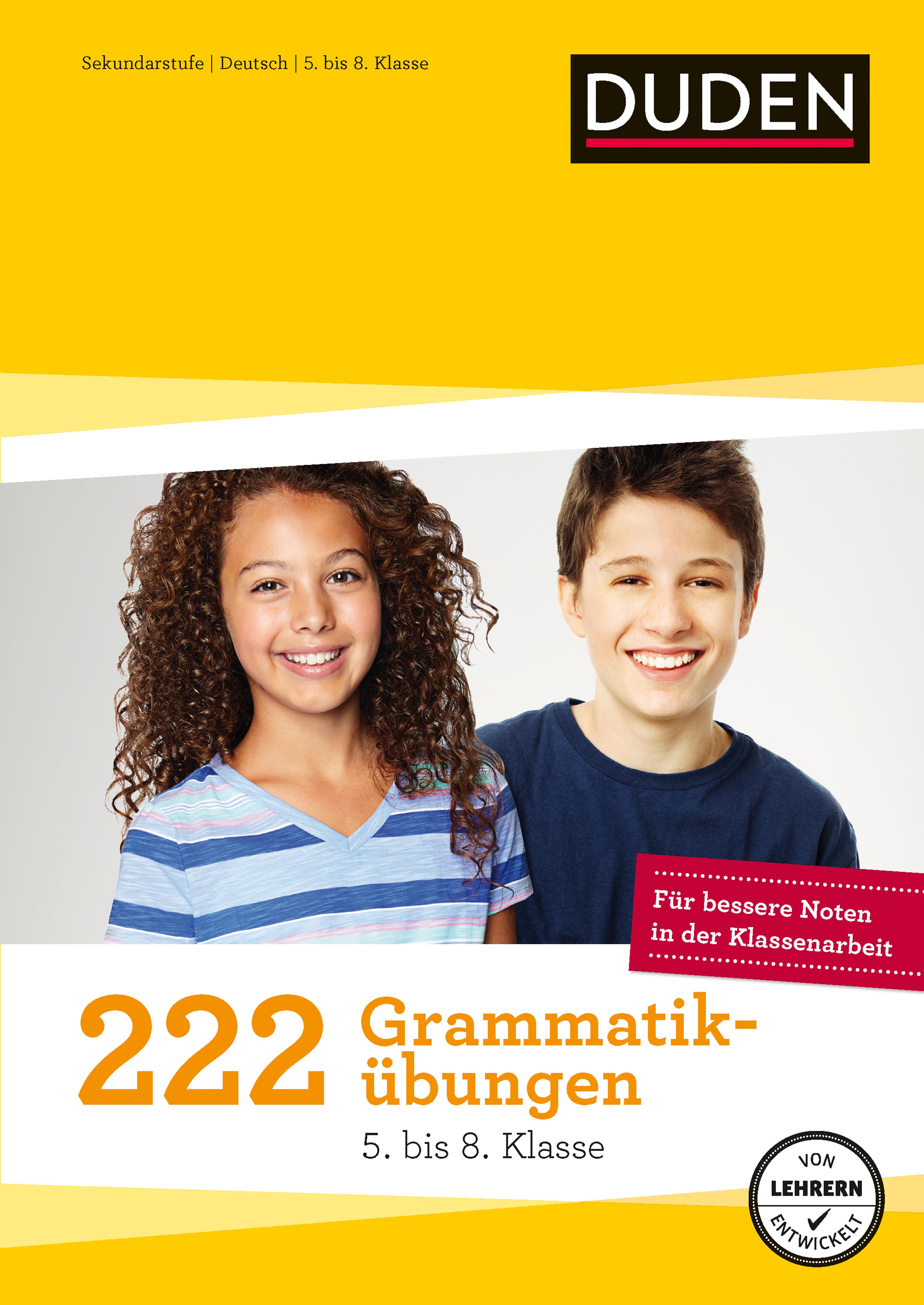 arbeitsblatt vorschule 187 aufsatz 252ben 4 klasse foto