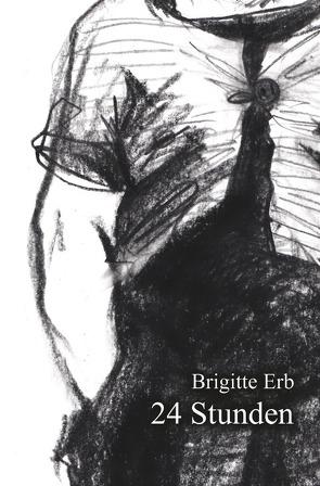 24 Stunden von Erb,  Brigitte
