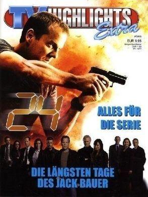 -24- von Hauck,  Dennis, Martens,  Frank, Weißenstein,  Miriam