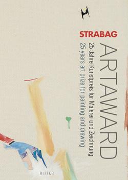 25 Jahre STRABAG Artaward