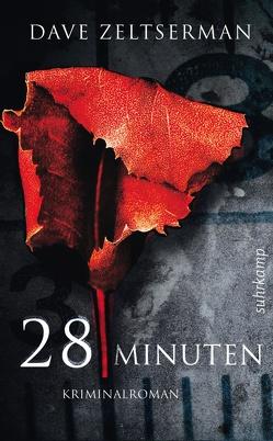 28 Minuten von Ulrich,  Hoffmann, Zeltserman,  Dave