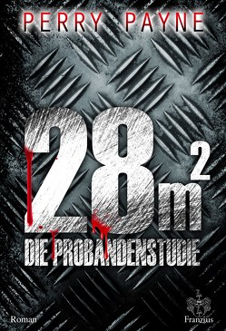 28m² von Payne,  Perry