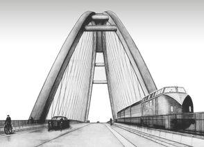 30. Dresdner Brückenbausymposium von Curbach,  Manfred
