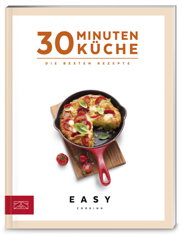 30 minuten küche von : - 30 Minuten Küche