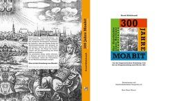 300 Jahre Moabit von Hildebrandt,  Bernd