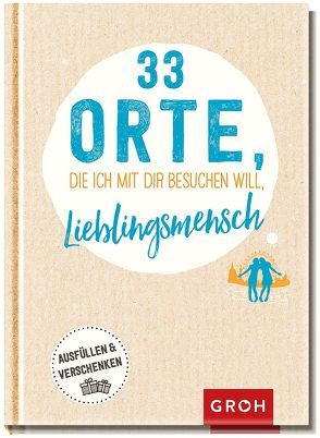 Geschenke Zum 33 Geburtstag Eiserne Reserve Mit 20 Riegel Duplo