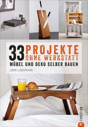 bauen auf kleinem raum alle b cher und publikation zum thema. Black Bedroom Furniture Sets. Home Design Ideas