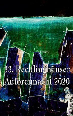 33. Recklinghäuser Autorennacht 2020 von NLGR e.V.