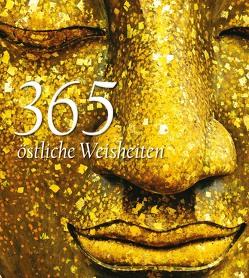 365 östliche Weisheiten