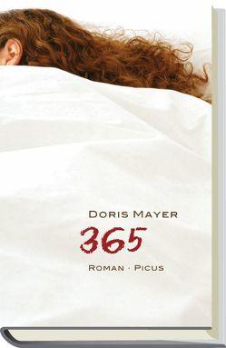 365 von Mayer,  Doris