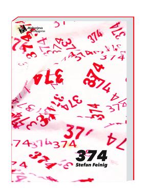 374 von Feinig,  Stefan