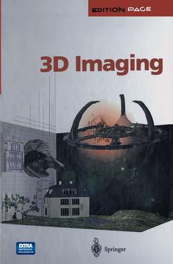 3D Imaging von Häßler,  Ulrike