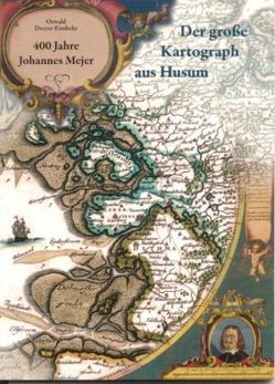 400 Jahre Johannes Mejer von Dreyer-Eimbcke,  Oswald