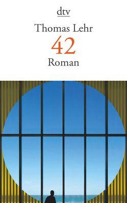 42 von Lehr,  Thomas