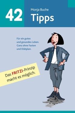 42 Tipps von Buche,  Monja